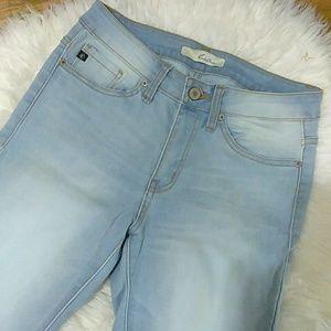 kan kan Jeans - Kan kan Jeans